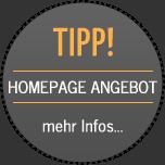 Homepage Start